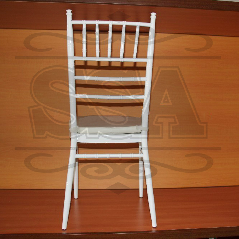 Tables and chairs for events chiavari chairs and tables