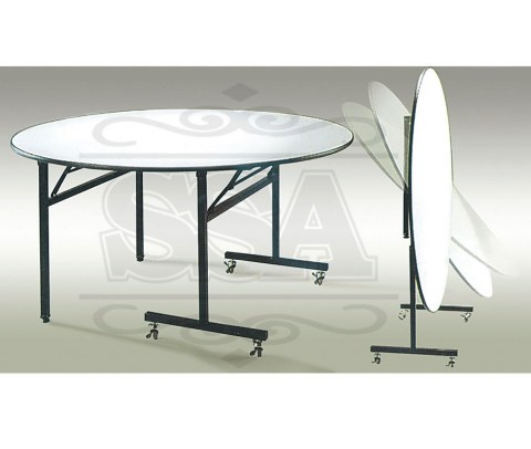 Guangzhou-latest-dining-table-designs-price