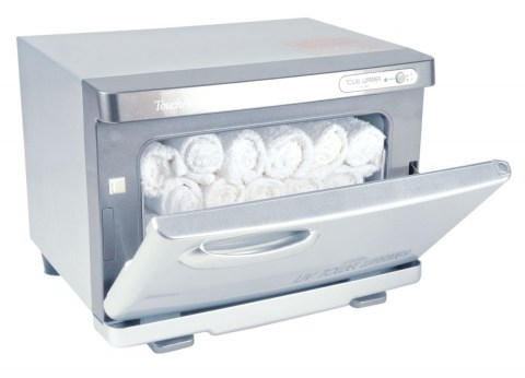 Hot Towel & Sterilizers