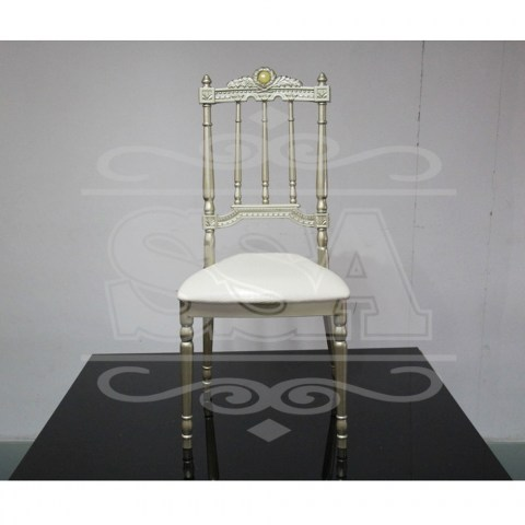 2015-Guangzhou-tiffany-chair-for-sale