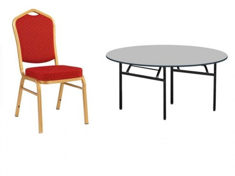 Aluminum-banquet-chairs-and-tables-hotel-table-chair-1