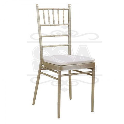 Bamboo-chair-used-chiavari-chairs-for-sale