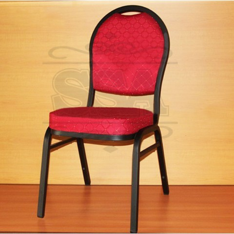 Banquet-chair-fabric-banquet-chair-high-quality-banquet-chair-dimensions