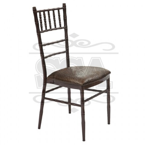 Chair-chiavari-restaurant-sillas-tiffany-chairs