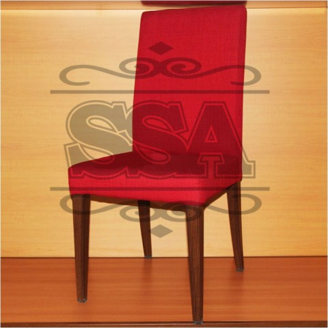 Cheap-fabric-hotel-chair-for-dining-use-or-home-use