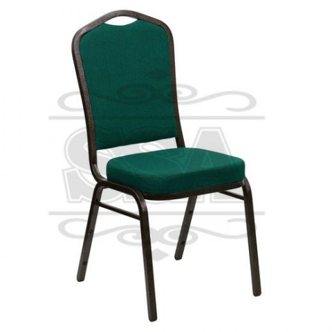 Cheap-green-fabric-banquet-chair-for-hall