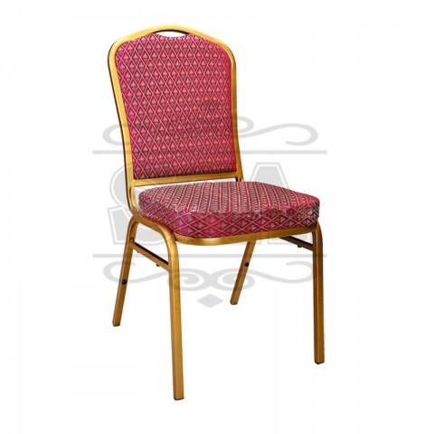 Cheap-hotel-catering-chair