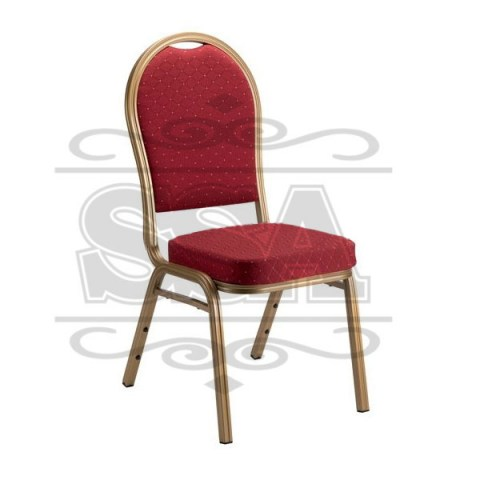 Cheap-padded-painting-banquet-chairs