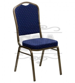 Cheap-types-of-banquet-chairs-for-hall