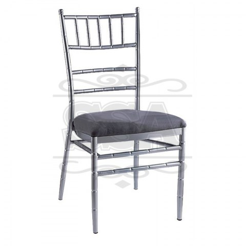 Cheap-wedding-chair-rentals-chiavari-chair