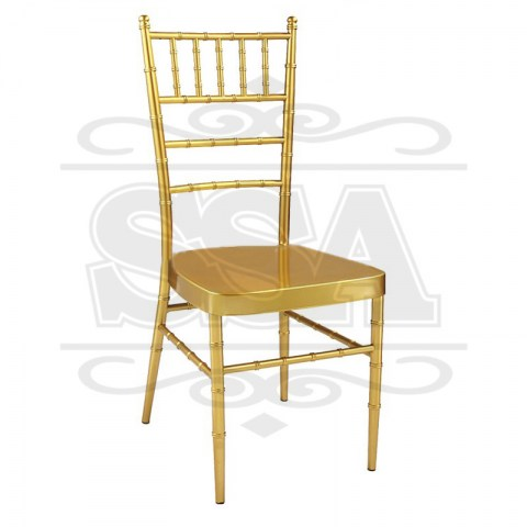 Chiavari-aluminum-wedding-chair-sale-1