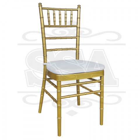 Chiavari-tiffany-chairs-china-for-wedding