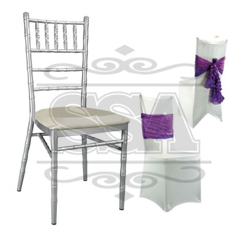 China used chiavari chairs for sale6