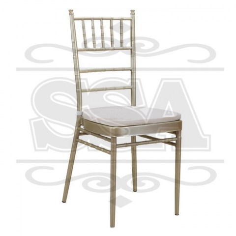 China-aluminum-banquet-furniture-chiavari-chair-for