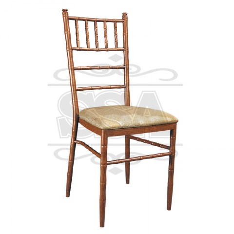 China-brown-chiavari-chair-sale