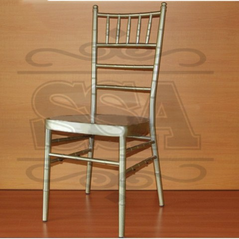 China-chairs-for-wedding-reception-for-sale