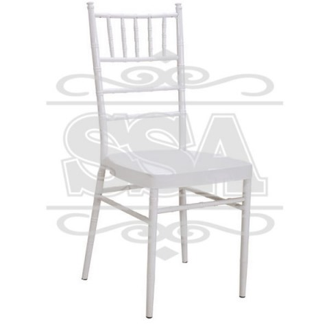 China-chiavari-chair-iron-for-wedding