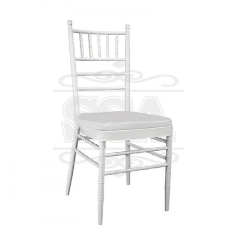 China-chiavari-wedding-metal-wedding-chair