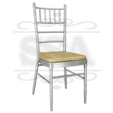 China-wedding-chiavari-silver-iron-tiffany-chairs