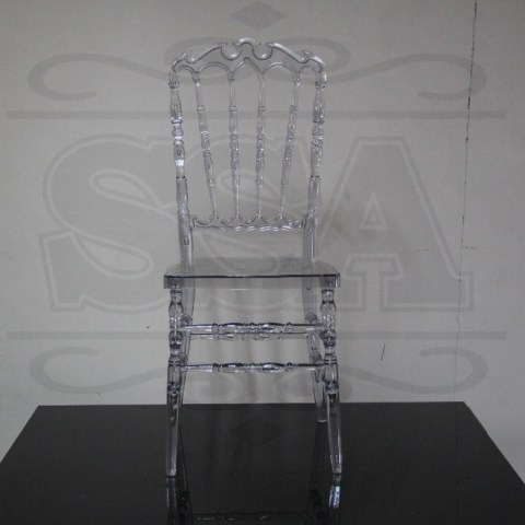 Crystal-acrylic-clear-royal-wedding-chair