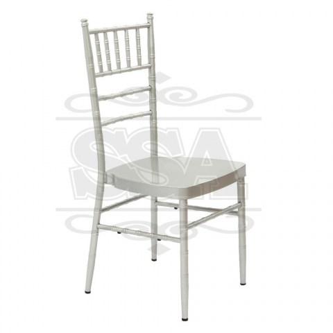Discount-silver-tiffany-chair-for-sale-wedding