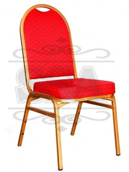 Elegant-modern-banquet-chair-specifications