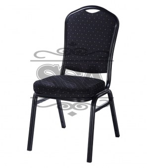 Elegant-modern-fabric-material-cheap-hotel-chairs