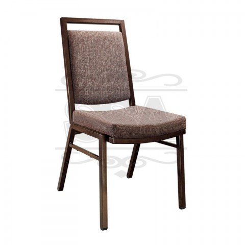 Elegant-modern-square-back-banquet-chair