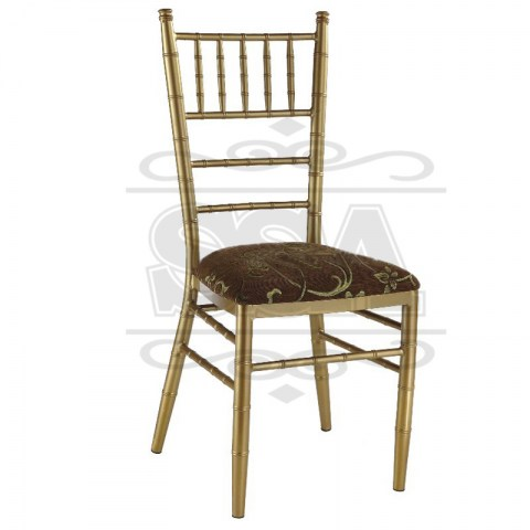 Elegant-restaurant-chairs-for-sale-bamboo-for-dining