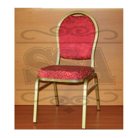 Elegant-stackable-banquet-chair-banquet-chair-specifications