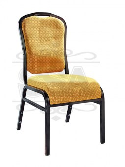 Elegant-stacking-welded-banquet-chairs-for-sale