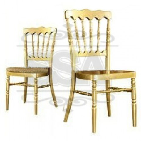 Gold-Chateau-aluminum-napoleon-chiavari-chair-for
