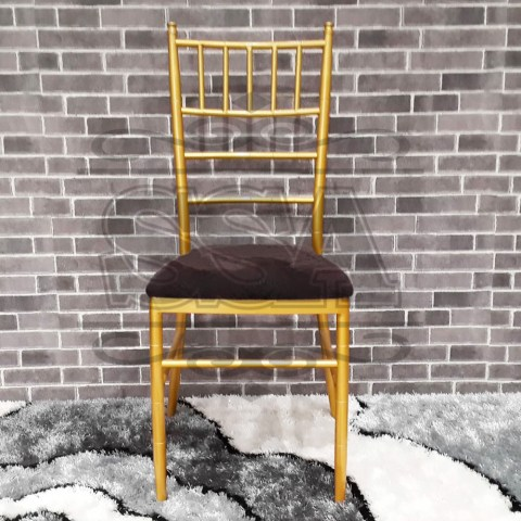 Gold-bamboo-chairs-for-wedding-chairs1