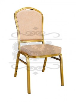 Gold-banquet-chairs-whole-sale-for-hall