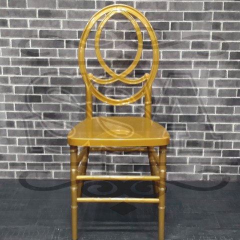 Gold-wedding-phoenix-chair-wedding-hall-chairs
