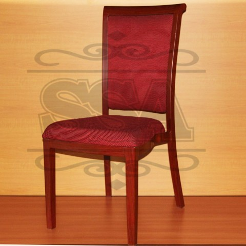 Hotel-chair-furniture-for-banquet-use