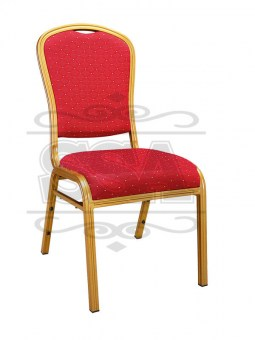 Luxury-padded-modern-stackable-banquet-chairs