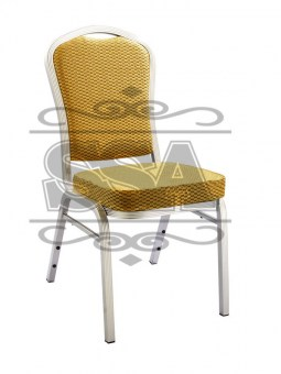 Luxury-room-hotel-dining-chair1