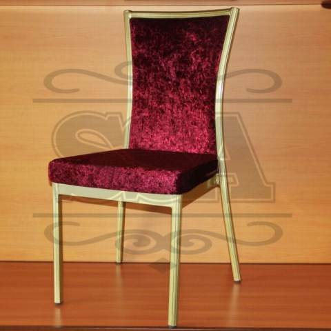 Luxury-room-hotel-dining-chair