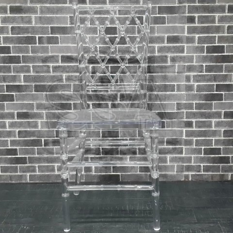 New-design-clear-transparent-wedding-chair-for-sale