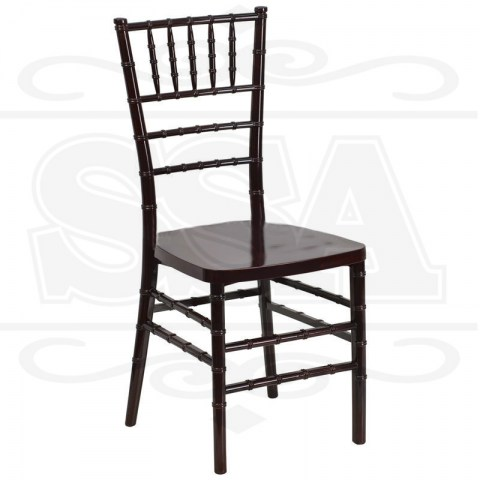 Plastic-party-black-resin-chiavari-chair