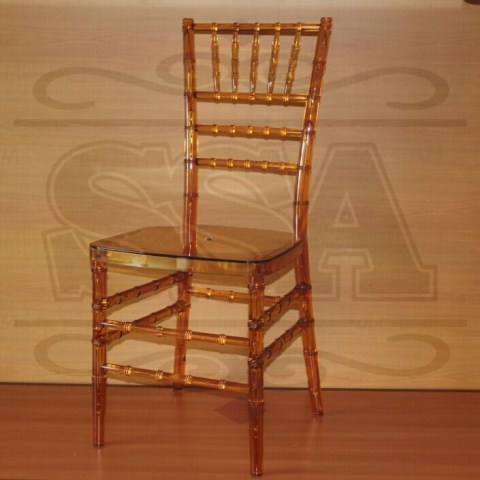 Plastic-wedding-resin-chiavari-chair-transparent-tiffany-chair