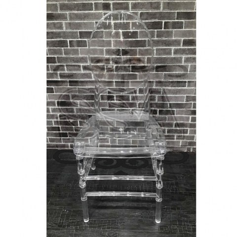 Plastic-white-phoenix-chair-white-wedding-chairs4