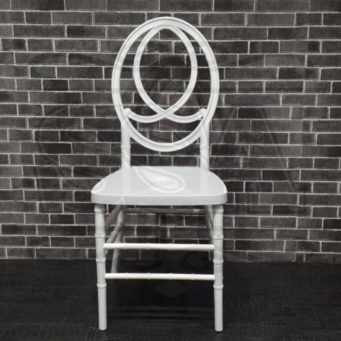Plastic-white-phoenix-chair-white-wedding-chairs