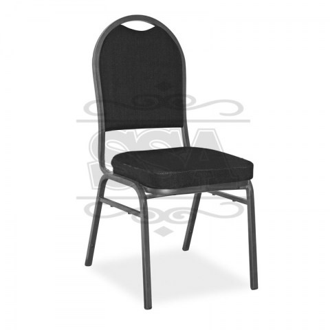 Rental-banquet-hall-chairs-hotel-banquet-chairs
