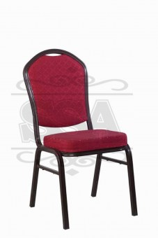 Rental-red-banquet-chair-for-hall
