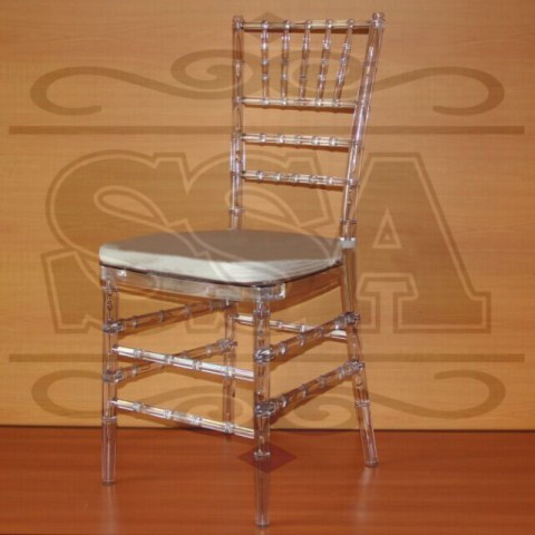 Resin-wedding-wholesale-acrylic-chiavari-chair