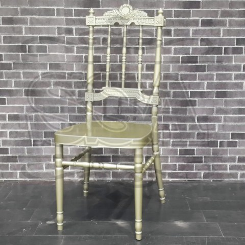 Royal-king-chair-for-wedding-silver-king