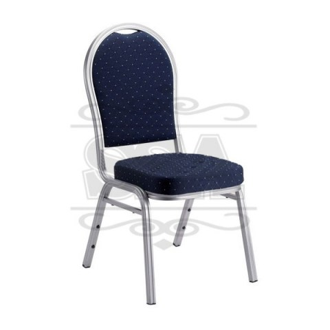 Stacking-upholstered-banquet-chair-for-hall