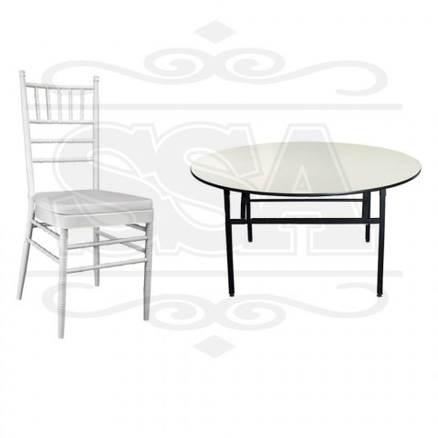 Tables-and-chairs-for-events-chiavari-chairs